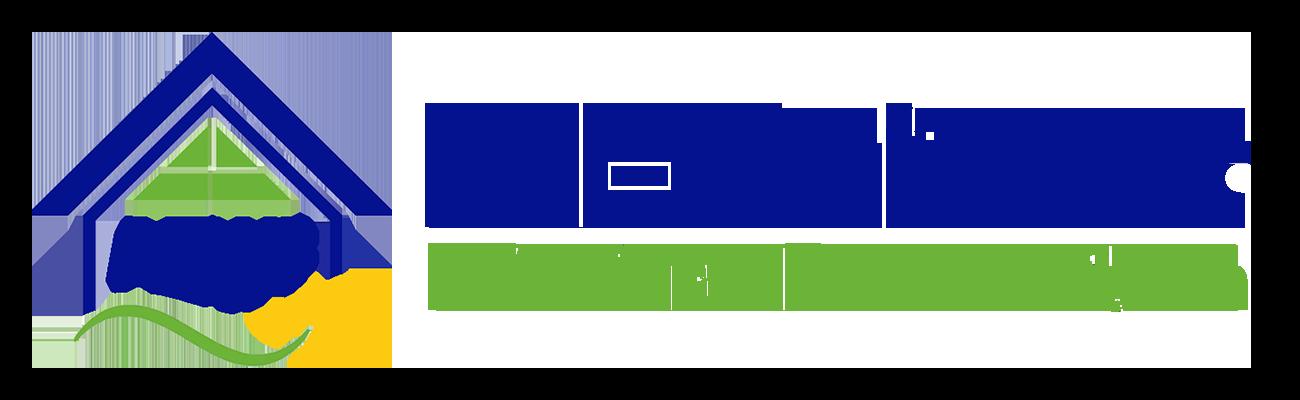 Al Zahoor